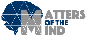 logo-socialmedia-banner