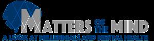 mattersmind-logo-banner2